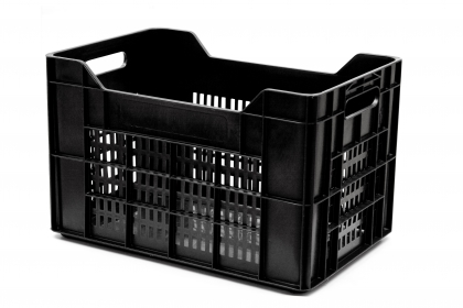 Food products crates - 600x400x380mm | снимка 1